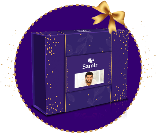 Find Gifts for Every Occasion - Seasonal Gifts by Cadbury Gifting India