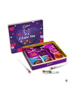 Anniversary Gift Box Large - Choose Your Mix (Non-Personalised)