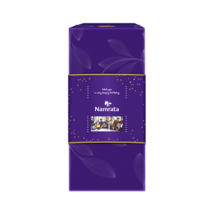 Personalised Corporate Gifts - Corporate Gifts | Cadbury