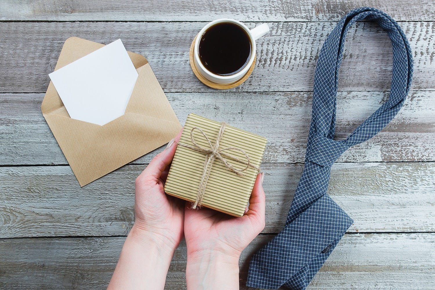 Birthday gift ideas for Husband – Make him feel special today!