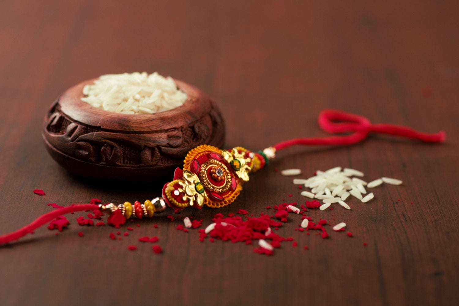 Top 12 Unique Rakhi Gifts for Brother