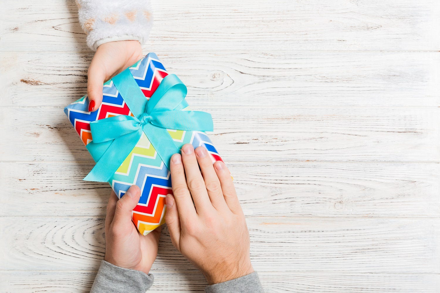 The ultimate gifting guide: Diwali gift hampers everyone will love