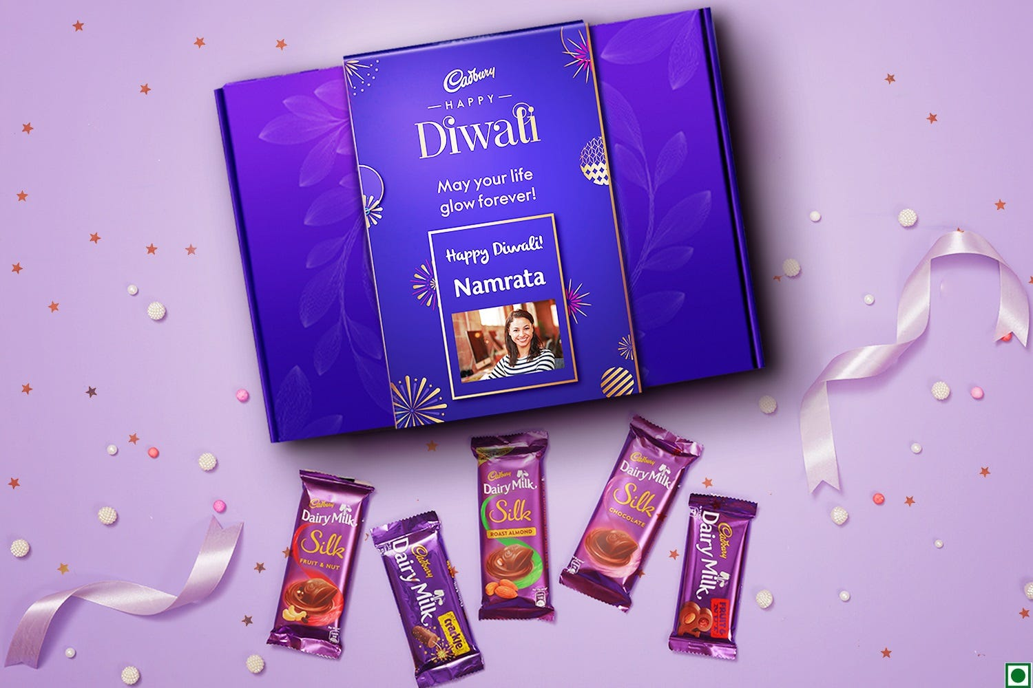13 best Diwali gift ideas for boyfriend