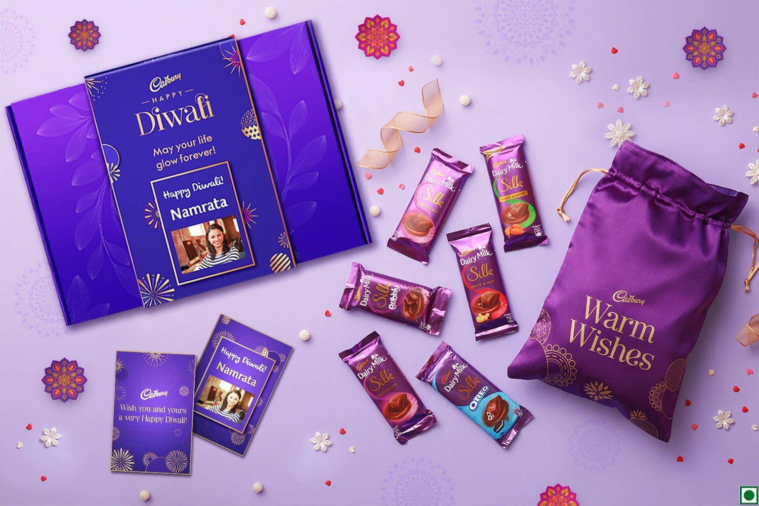 Best Diwali Gift Ideas for Husband to Light up Your Marriage