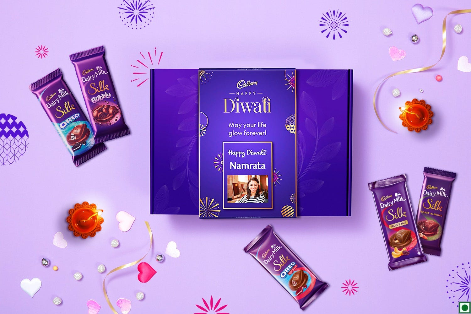 9 Diwali Gifts For In-Laws to Impress Them This Year
