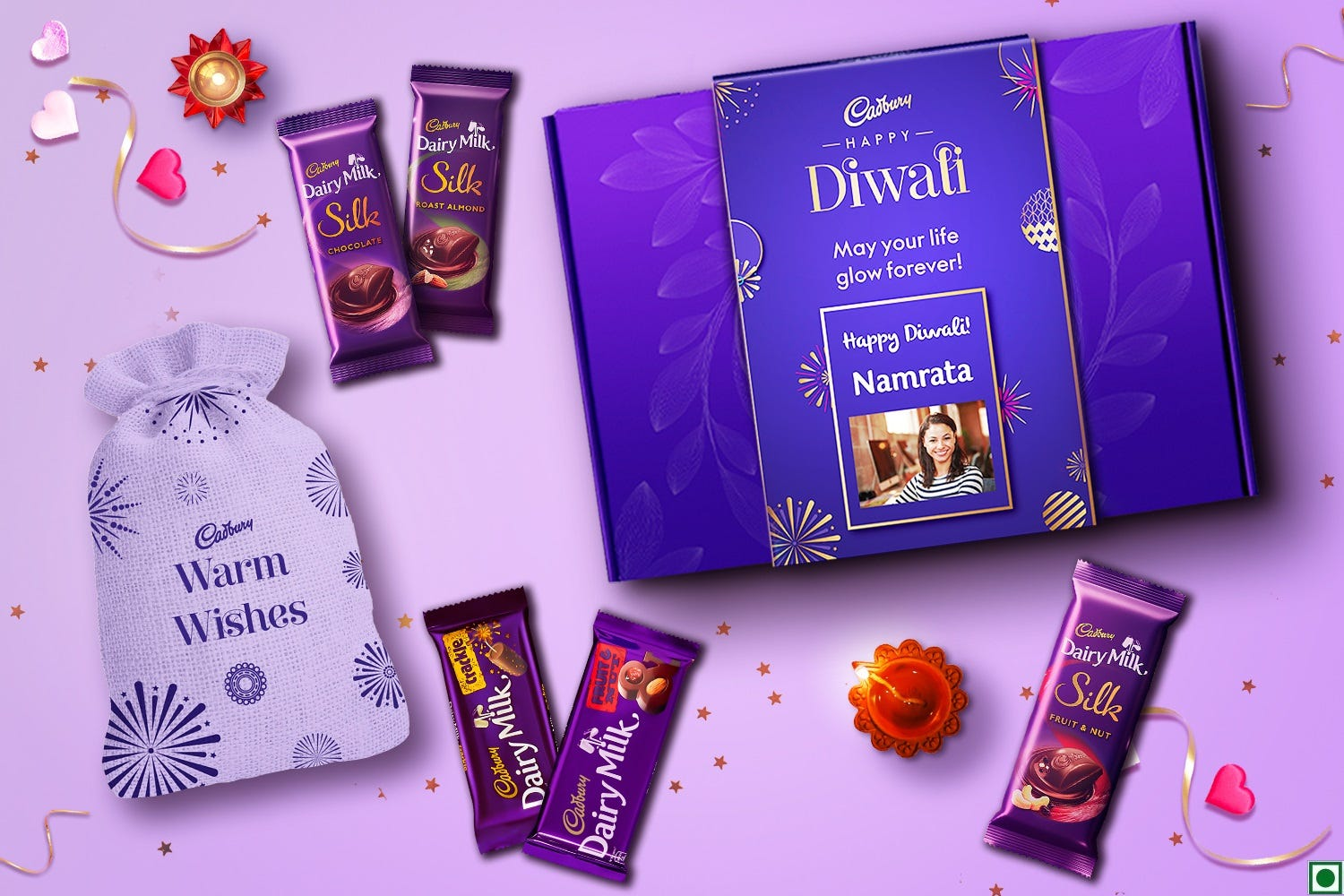 Best Happy Diwali Gift Ideas for You