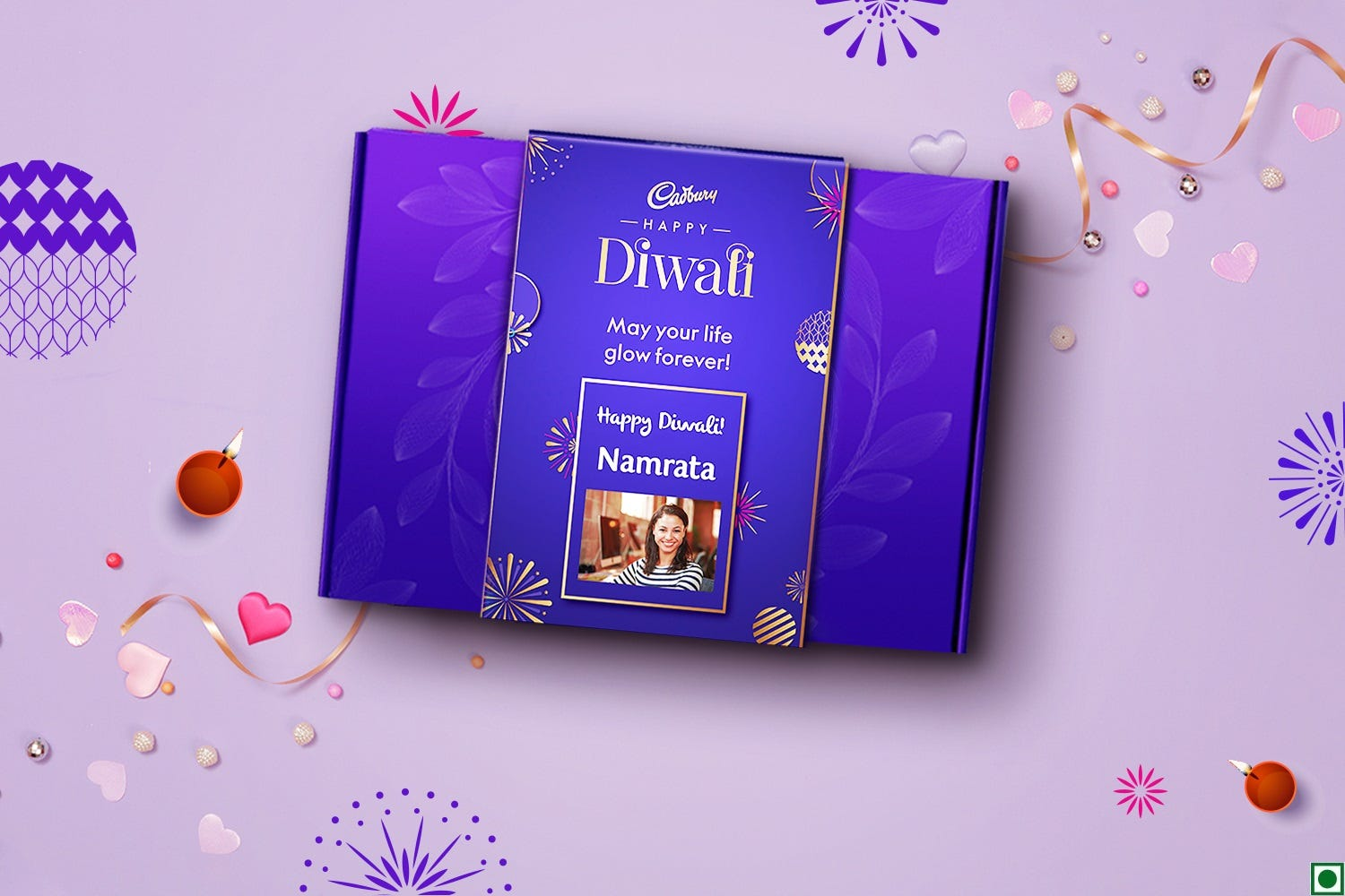 9 fabulous Diwali gifts for friends