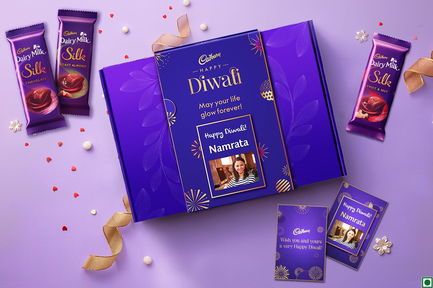 Best Diwali Gift Ideas That Kids Will Love
