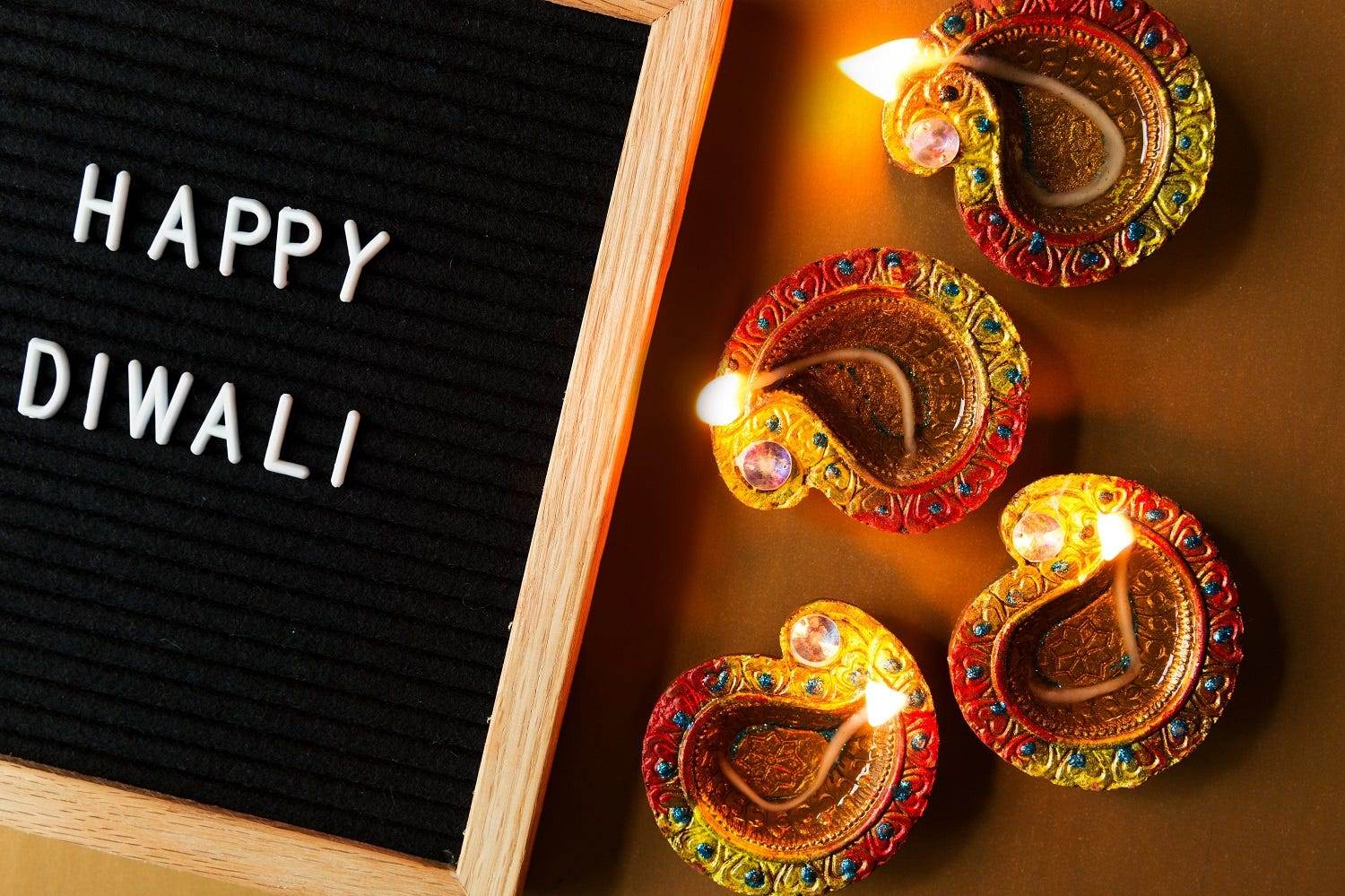 Diwali traditions: How Diwali is celebrated in the different states of India