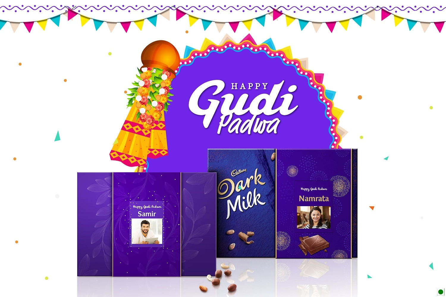 Significance of and Gift Ideas for Gudi Padwa 2020