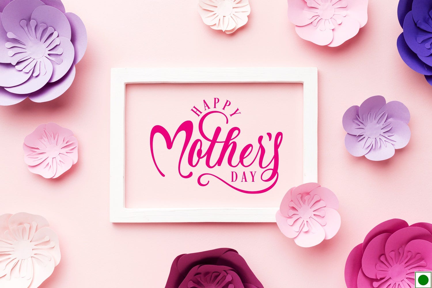 15 Mother's Day Messages & Gifts That Every Mom will Love