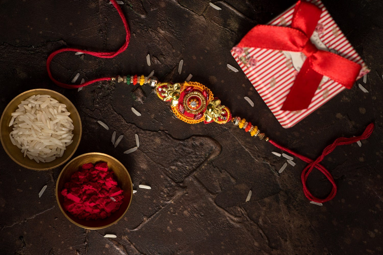 Wondering why Rakhi is celebrated and how to do it this year?