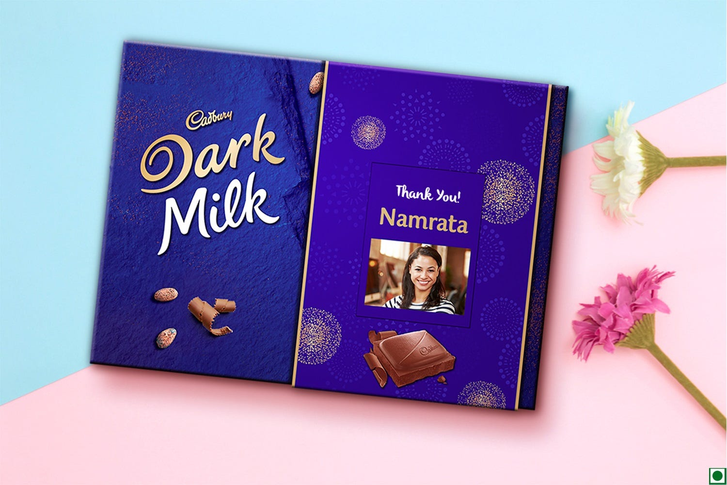 7 Gift Ideas For Women S Day Celebration In Office Cadbury Gifting India Joy Deliveries