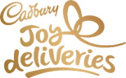 Cadbury Joy Deliveries